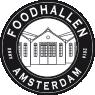 logo_foodhallen